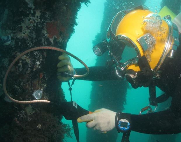 diver_underwater1